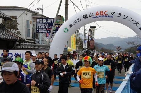 マラソン−5.jpg