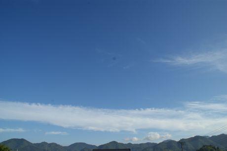 今日の雲−1.jpg