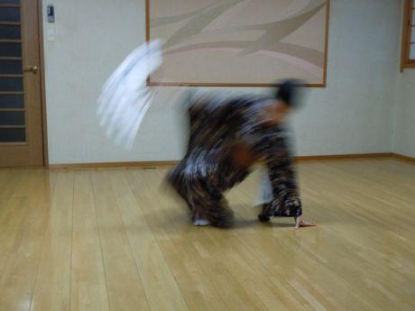 外記猿−3☆.jpg