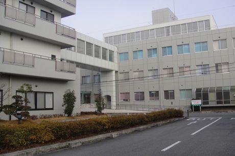 岡本病院☆.jpg