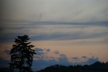 日は落ちて−3.jpg