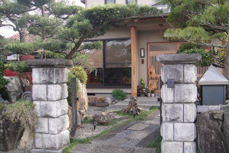裏道の料亭.jpg