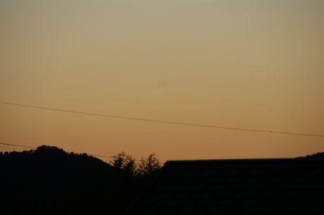 陽は落ちて−2.jpg