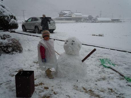雪遊び.jpg